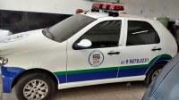 Câmara aprova criação da Guarda Civil Municipal em Agrestina