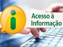 Câmara aprova Projeto de Resolução de acesso a informação aos cidadãos agrestinenses