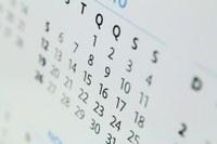 Câmara de Agrestina divulga calendário do 2º período parlamentar; confira