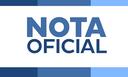 Eleição Indireta é adiada para dia 10.07.2020