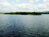 Em ação coletiva, vereadores de Agrestina denunciam uso indevido da água do Prata