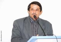 Vereador Zito da Barra solicita melhorias no trânsito de Agrestina